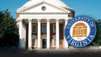 On Nov. 22, 2014, UVA's President, Teresa Sullivan announced the suspension of fraternity social activities until Jan. 9, after a detailed publication of campus sexual assault.