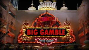 BIG GAMBLE_Monitor