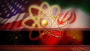 IRAN DEADLINE  monitor nuclear