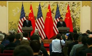 US-china_climatechange