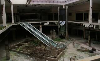 abandonedmall