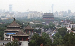 ageofambition_china