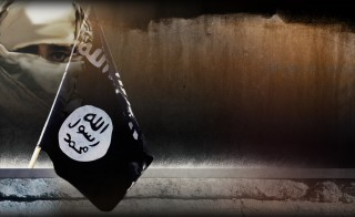 Who are the women of the Islamic State?