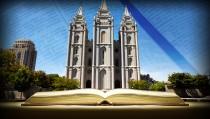mormons_openbook