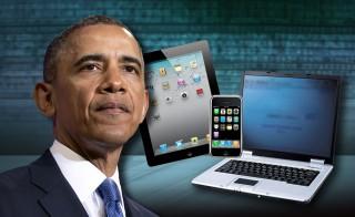 netneutraility_obama
