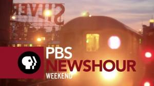 newshourweekend1