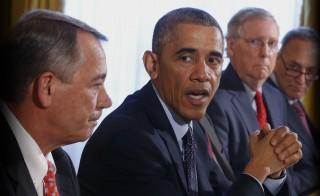 obama_leaders
