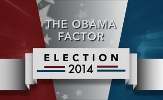 obamafactor