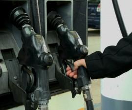 oilprices_gaspump