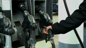 oilprices_gaspump
