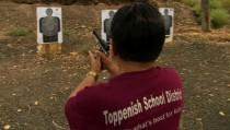 schoolguns