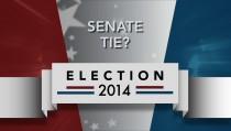 senatetie