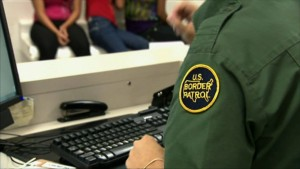 usborderpatrol