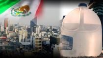 watercrisis_mexico