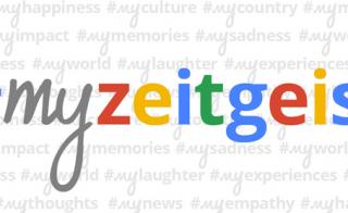 zeitgeist_logo
