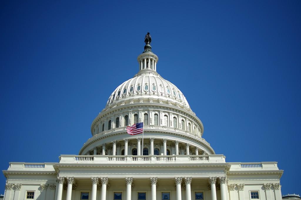 newshour rundown congress weeks avert government shutdown