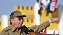 """Cuba Marks The 59th Anniversary of Fidel Castro""""s Attack At Moncada Barracks"""