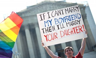 US-GAY-MARRIAGE-COURT