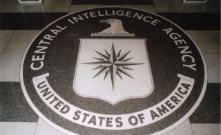 U.S. embassies and other interests are preparing for potential security risks in the lead up to a scheduled Tuesday release of a report on CIA torture