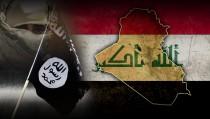 FIGHT FOR IRAQ  iraq isis monitor
