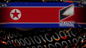 NORTH KOREA HACK  MONITOR