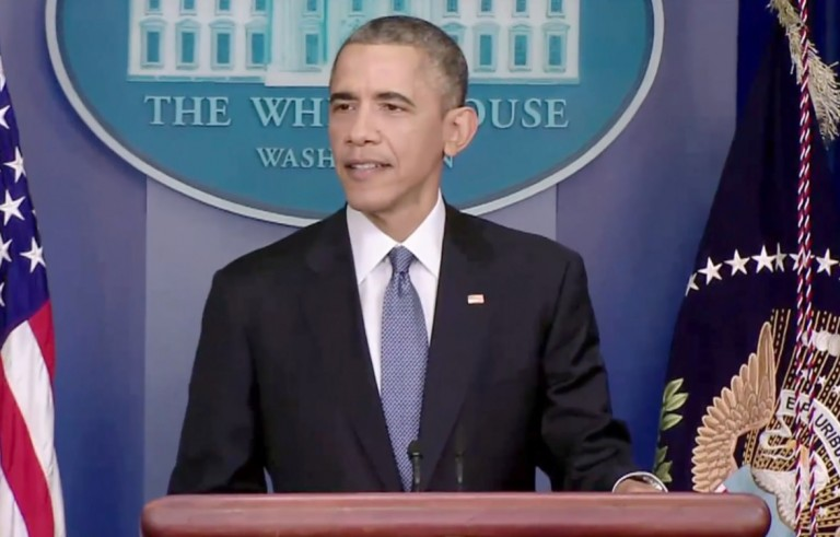 ObamaDec2014