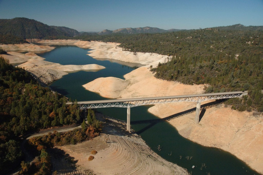 Oroville_Drought_PJH_10_24_13-0427 copy