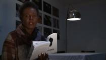 Rankine Reads