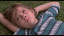 "The nominations for the 2015 Academy Awards were announced this morning. ""Boyhood"" received a total of six nominations, including best picture, best actor in a supporting role (Ethan Hawke), best actress in a supporting role (Particia Arquette, best directing and best original screenplay."