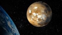 mars_NASA_orion