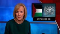newswrap_palestine
