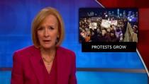 newswrap_protests