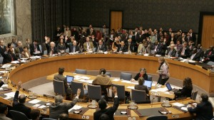 nkorea-securitycouncil
