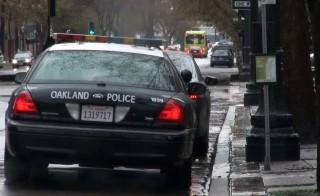 oaklandpolice