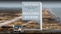 resiliencebookfly
