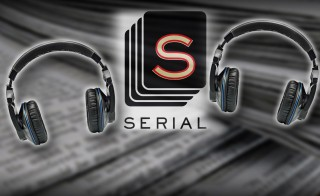 """Serial"" season 2 begins on Nov. 24."