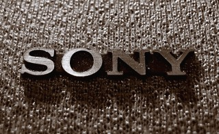 Sony is threatening legal action against any news organizations that publish details released in a massive data hack. Original photo, which has been cropped, by Flickr user bachmont