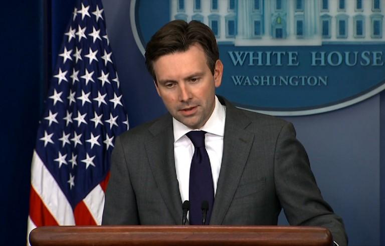 whitehouseresponse