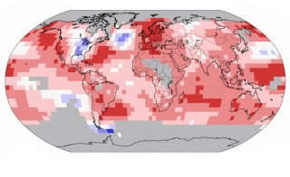 2014-Global-Temp-Percentiles-Map_notext