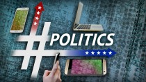 #POLITICS_Monitor