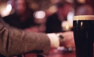 Pubs and Politics Image