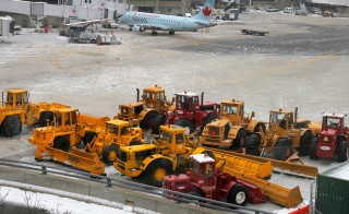 blizzard_plows