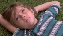 """The nominations for the 2015 Academy Awards were announced this morning. """"Boyhood"""" received a total of six nominations, including best picture, best actor in a supporting role (Ethan Hawke), best actress in a supporting role (Particia Arquette), best directing and best original screenplay."""