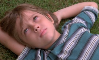 "The nominations for the 2015 Academy Awards were announced this morning. ""Boyhood"" received a total of six nominations, including best picture, best actor in a supporting role (Ethan Hawke), best actress in a supporting role (Particia Arquette), best directing and best original screenplay."