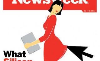 Newsweek cover2