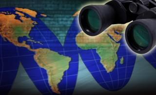 globalperspectives