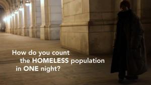 homelessgfx