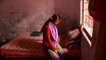 india_trafficking3