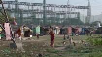 indiapoverty