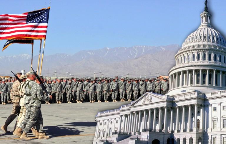 militaryveteranscongress